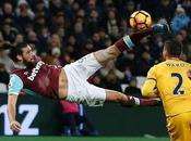 Premier League: Tottenham Arsenal valanga, torna West Ham, conferma Burnley