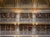 City Literature ovvero: piccolo paradiso turisti letterari