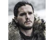 """Perché """"Game Thrones"""" stato ancora rinnovato l'8^ stagione"""