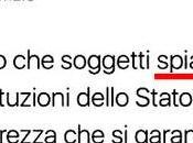 L'agonia della lingua italiana politica