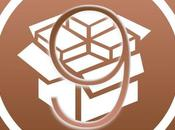 Jailbreak 9.x.x/9.3.3 Tutti Tweak testati funzionanti [Aggiornato 14.01.2017]