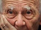 L'eterna liquidità Zygmunt Bauman mappa abbattere muri