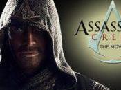 CinemaMania: Assassin's Creed