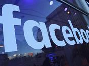 Facebook, sarà visibile post stato modificato