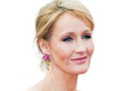 Marina Lenti: J.K. Rowling. L'incantatrice milioni lettori