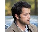 """Timeless"": Misha Collins Supernatural guest star episodio"