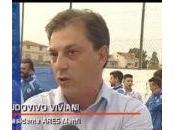 L'Ares Menfi pareggia capolista. Presidente Viviani soddisfatto pareggio