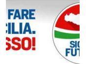 """riunisce Menfi movimento """"Sicilia Futura"""""""