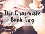 Chocolate book