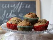 muffin salati feta olive kalamata