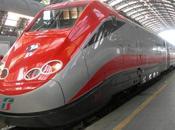 Trenitalia, nuovi abbonamenti Alta Velocità: aumenti