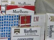 Contrabbando Napoli, nove arresti della Dda: sequestrate tonnellate sigarette