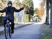 Milano, mobilità sostenibile soldi dalla Regione