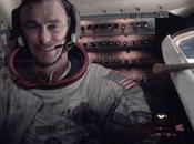 Addio Eugene Cernan, l'ultimo uomo aver camminato sulla Luna