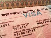 Visto India: come richiederlo ottenerlo