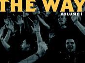 musica indie sostiene Lebowski
