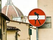 Street mostra Firenze