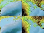 Italia, meno cento anni perderemo sott'acqua 5mila chilometri coste