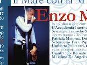 gennaio libreria ricordo Enzo Maiorca