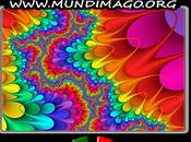 Mundimago Psichedelia