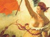 L'eufemiese Ferdinando Angelis Grimaldi moti 1848
