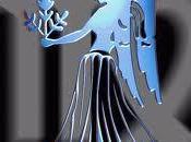 Segno della Vergine salute Ilaria Castelli