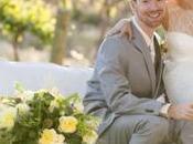 Start-up base: percorso formazione online wedding planner