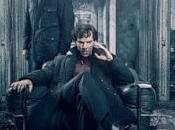 Sherlock 4x03: Final Problem
