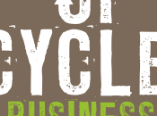 Upcycle Business: nasce prima business community upcycling Vicenza!