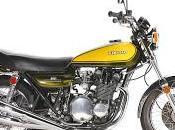 Kawasaki mito parte nuovo progetto