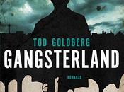 Recensione Gangsterland Goldberg