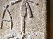 Merneith, prima regina d'Egitto?