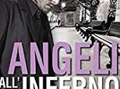 "Recensione: ""ANGELI ALL'INFERNO"" Josh Lanyon."