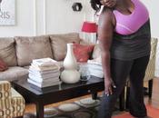 Fare sport quando sovrappeso: dove iniziare?