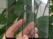 Samsung Galaxy svelate dimensioni prossimo gamma