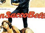 gennaio 1980 Esce nelle sale italiane film esordio Carlo Verdone