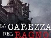 """Anteprima: CAREZZA RAGNO"""" Paola Rocco"""