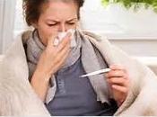 trucchi ammalarsi freddo invernale