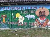 molte sfide degli #Indigeni #Messico #Zapatismo #EZLN @Comuneinfo