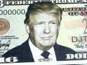 desiderio Trump: dollaro debole… metalli forti