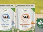 Detersivi polvere supermercato: quali usando?