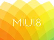 Rilasciata MIUI 7.1.20 China Developer, changelog completo