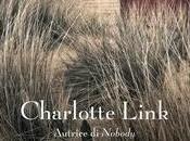 "arrivo nuovo thriller Charlotte Link: scelta decisiva"""