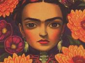 """Frida"", Benjamin Lacombe Sébastien Perez. libro ragazzi?"