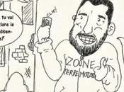 Sciacalli, ovvero: Salvini suoi selfie