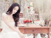 nozze Biancaneve