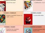 Obiettivo Benessere (5-11 anni): Counselling Espressivo bambini Giochiamo emozioni