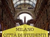 Milano, città degli studenti