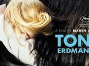 presento Toni Erdmann