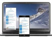 Continuano novità Windows rilasciata build 15014 Mobile